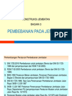03 Pembebanan.pdf
