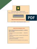 004-Tipos de Procesos Industriales