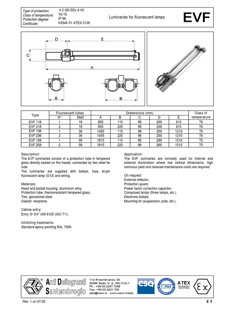 T6 Ballast Wiring Diagram Free Download Diagrams Schematics S55 Cat Evf Fluorescent Lamp Electrical Components Electric