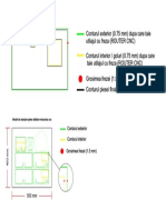 Model+Aranjare+Format+-+Router+CNC.pdf