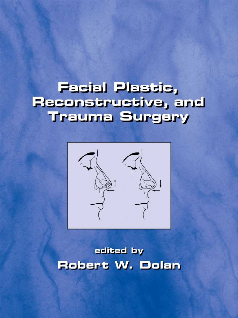 Facial Plastic Reconstructive And Trauma Surgery Epidermis Macro Ultimate Nutrition Un Amino 2002 330 Caps Original Free Singlet Photography