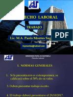 TRABAJO DERECHO LABORAL.pdf