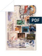 manual semarnat.pdf