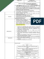 SPO-pencucian-linen-NON-infeksius.doc
