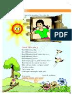 marigold.pdf