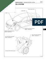 2GR-FE_Emission_Control.pdf