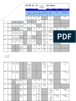 طبعتFluid_Specs.pdf