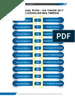 Soal Tes Modul Multi Media.pdf