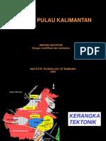 07 Kalimantan