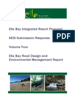 4_Ella_Bay_SR_Vol_4_web_01_11_12