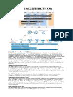 215393846-LTE-Accessibility-KPIs.docx