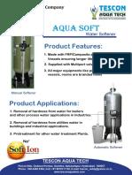 tescon-Automatic softener.pdf