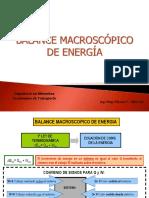 1169796382.Balance Macroscopico Energia