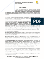 Nota Conser Out - 17