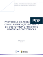 URGÊNCIA OBSTETRÍCIA-1.pdf