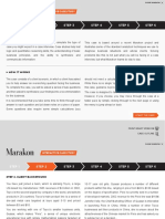 marakoncareers_interactivecasestudy.pdf
