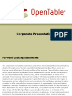 OpenTable_Corporate_Presentation_6_8_2011_FINAL.pdf