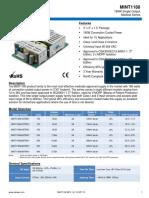 MINT1180_DS.pdf