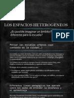 trabajo practico gabriela aulas interactivas.pptx