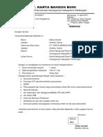 Surat permohonan pengeboran isi.docx