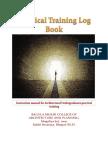 Training Log Book.docx