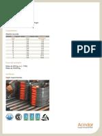 alambre-recocido-bajo-carbono.pdf