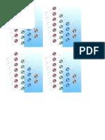 configuraciones imagen