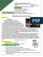 Compréhension de l'écrit P01 S01 3AM 2012-2013.pdf
