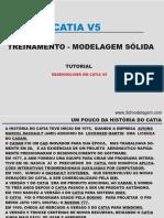 DEMO-BASICO.pdf