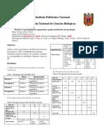 Bioquimica Practica IV