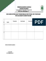1-2-3-1-Hasil-Evaluasi-Tentang-Akses-Terhadap-Petugas-Yang-Melayani-Program-Dan-Akses-Terhadap-Pkm