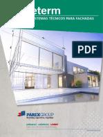 COTETERM-GUÍA DE SISTEMAS TÉCNICOS PARA FACHADAS.pdf