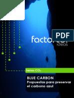 126-Series-Factor-CO2_Blue-Carbon.pdf