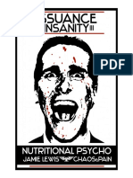 Jamie Lewis - Issuance of Insanity III - Nutritional Psycho 1.pdf