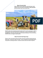 documents.tips_mesin-perontok-padi-56882dbf21ba6.docx