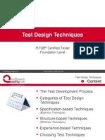 13-swql-ctfl-04_englisch_TestDesignTechniques.pptx