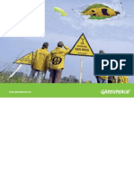 Fotobuch Chemie und Gentechnik