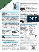 Manual Multimetro MUL-100-instr.pdf