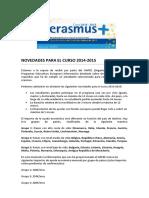 Folleto Erasmus+ a 3 de Marzo 2014.pdf