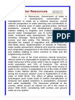 Water Resources .pdf