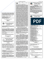 Lei Nº 673, de 27/05/2014.