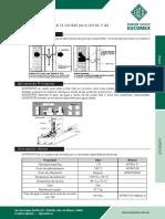Ficha Tecnica Superstop.pdf