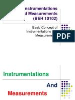 Chapter 1 Error Mesurement.pdf