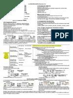 OS-Resumen-2eso.pdf