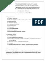 Lingua Portuguesa Medio (1)