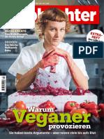 Beobachter Magazin No 22 vom 27. Oktober 2017.pdf