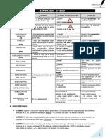 AP TODO- SINTAXIS  3º ESO (1).pdf