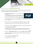 2 06 Modifying Task Dependencies