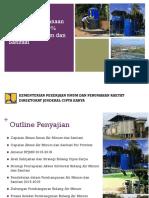 Materi Rakor PPPADT Pinrang_25072016