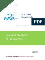 Odo204 Gp Microbiologia 2016.2.0 Sin Rubrica